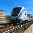 "The European Parliament has adopted the so called ""market pillar"" proposals of the Fourth Railway Package, a series of measures […]"