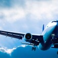 The 28 EU Transport Ministers authorised the European Commission to start negotiations for EU-level aviation agreements with the Association of […]