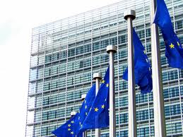 On the 7th September 2017, UKTiE will be meeting a delegation from Michel Barnier's Task Force 50. So far the […]