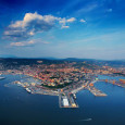 A new set of rules to increase the financial transparency of ports and create clear and fair conditions for access […]