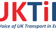 DExEU have responded to our letter requesting a Future Partnership paper for transport. Steve Baker MP, Parliamentary Under Secretary for Exiting […]