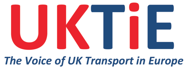 UKTiE has published a Brexit Position Paperin which we have outlined 4 Key Priorities for the transport sector which are: […]