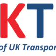 UKTiE has written a response to Steve Baker MP, Parliamentary Under Secretary of State for Exiting the European Union. Please […]