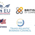 Joint Statement on Transitional Arrangement – Brexit – 2017 October 11  PRESS RELEASE Brussels – A group of industry associations […]