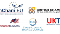 Joint Statement on Transitional Arrangement – Brexit – 2017 October 11 PRESS RELEASE Brussels –A group of industry associations […]