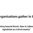 PDF Version here-UKTiE Forum 2018 press release